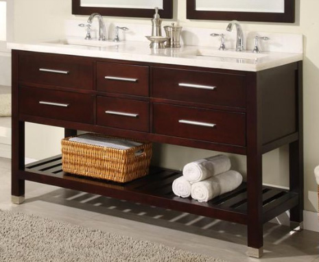 Empire Industries Bath, Furniture, Kitchen